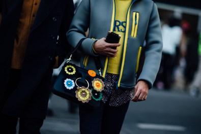 NYFWM-street-style-Fall-2017-mens-fashion-show-the-impression-014