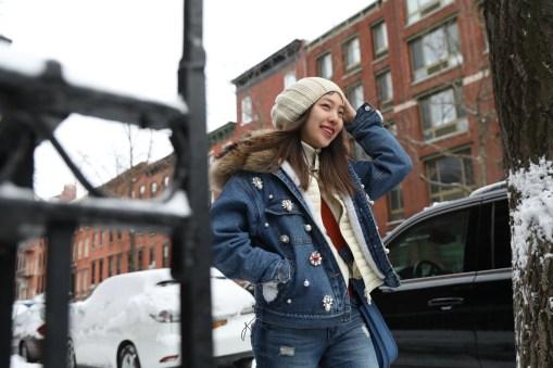 NYFW_Street_Day1_1