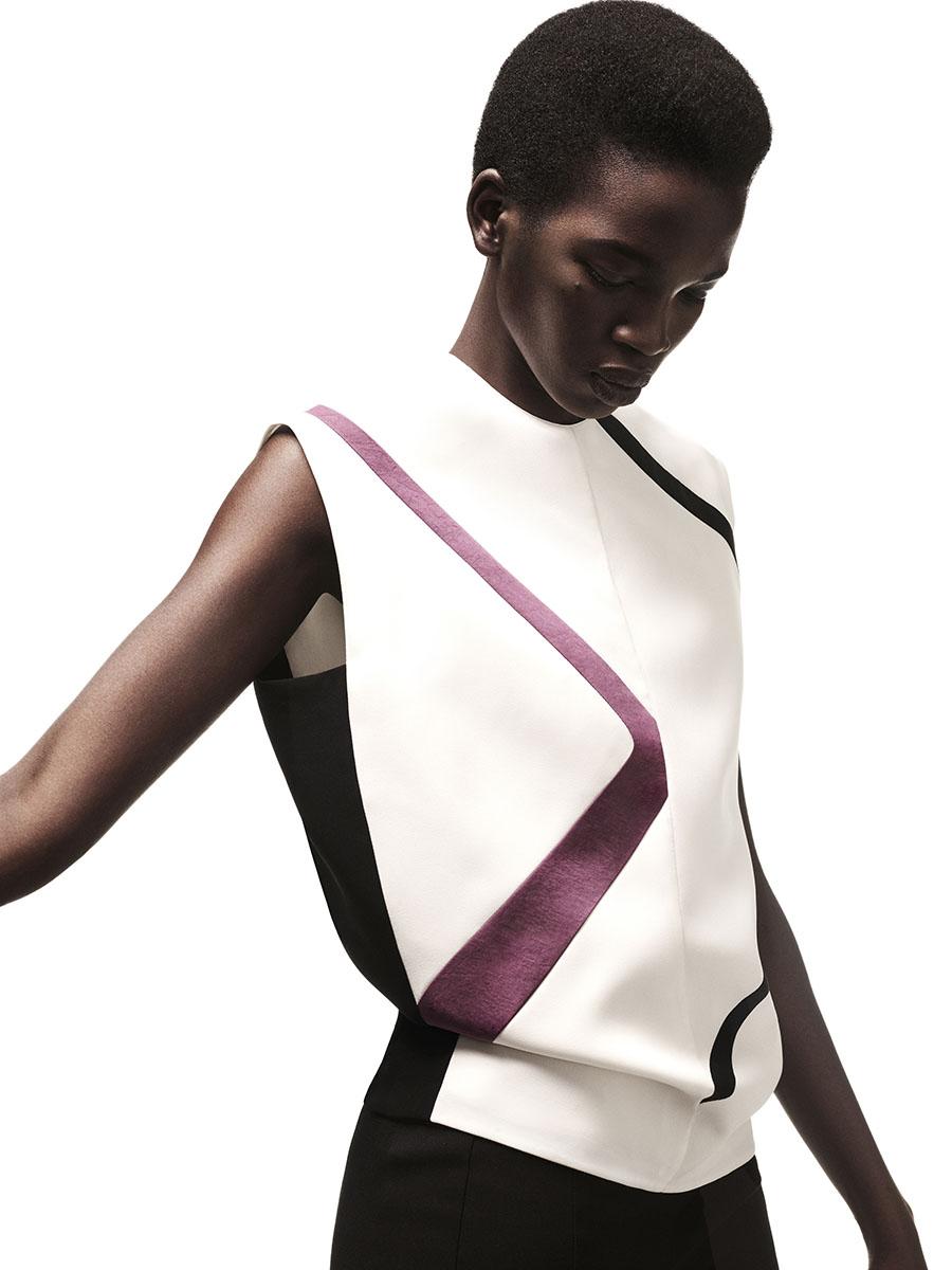 narciso-rodriguez-pre-fall-2017-fashion-show-the-impression-09