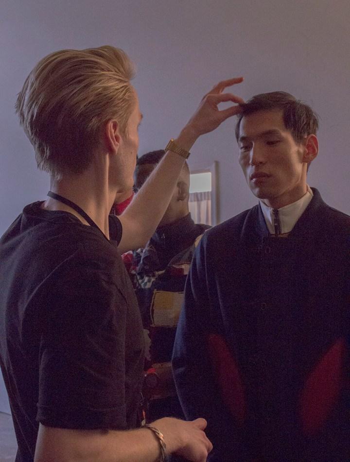 Nautica-Fall-2017-mens-fashion-show-backstage-the-impression-04