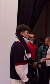 Nautica-Fall-2017-mens-fashion-show-backstage-the-impression-07