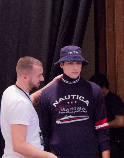 Nautica-Fall-2017-mens-fashion-show-backstage-the-impression-14
