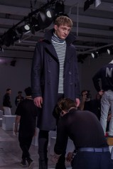 Nautica-Fall-2017-mens-fashion-show-backstage-the-impression-27