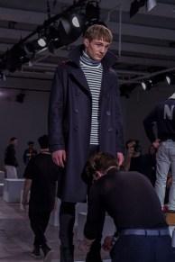 Nautica-Fall-2017-mens-fashion-show-backstage-the-impression-27