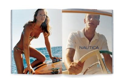 Nautica_Work_02