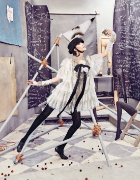 Neiman-Marcus-Art-Fashion-Fall-Winter-2016-Campaign08