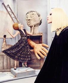 Neiman-Marcus-Art-Fashion-Fall-Winter-2016-Campaign18