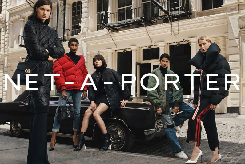Net-a-Porter-fall-2016-ad-campaign-the-impression-02