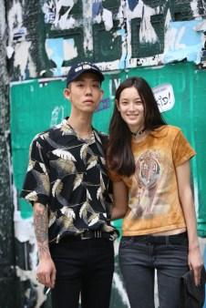 NewYork_Street_Fashion_45