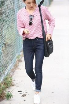 NewYork_Street_Fashion_46