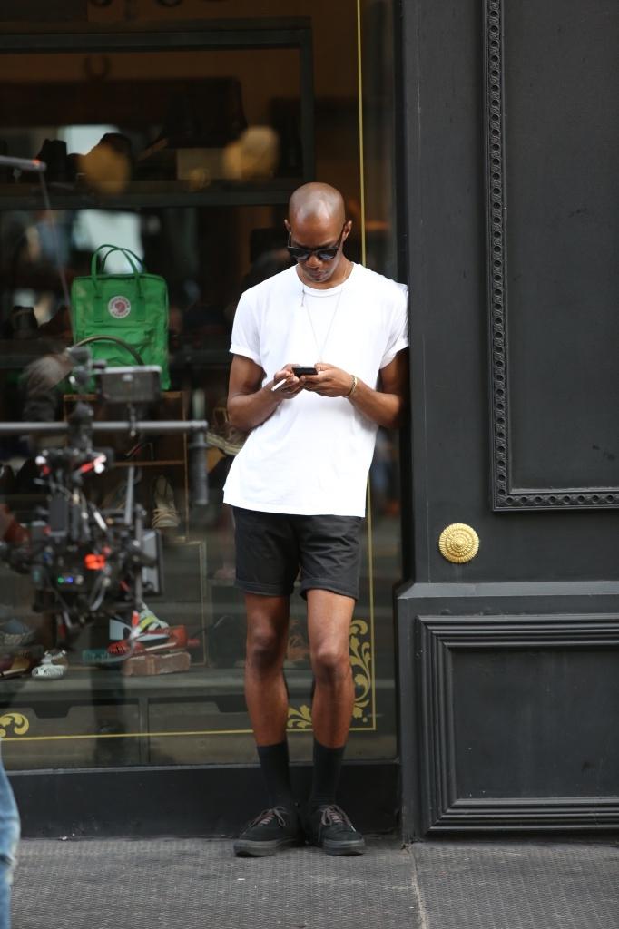 NewYork_Street_Fashion_47