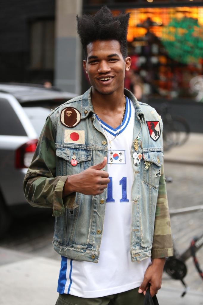 NewYork_Street_Fashion_58