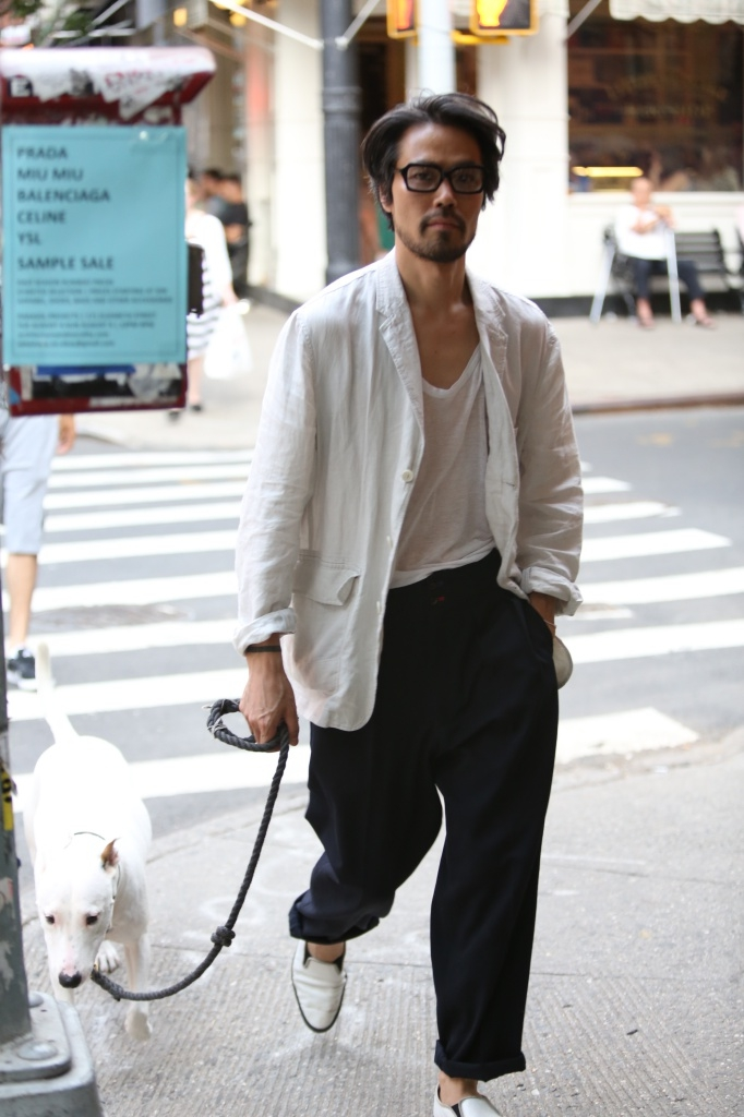 NewYork_Street_Fashion_62