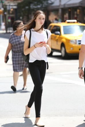NewYork_Street_Fashion_66