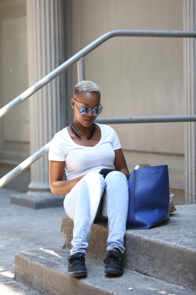 NewYork_Street_Fashion_94