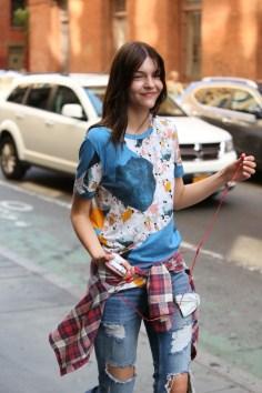 NewYork_Street_Fashion_96