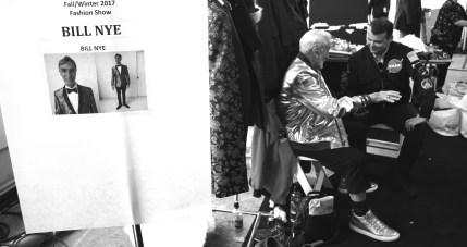Nick-Graham-Fall-2017-mens-fashion-show-backstage-the-impression-043