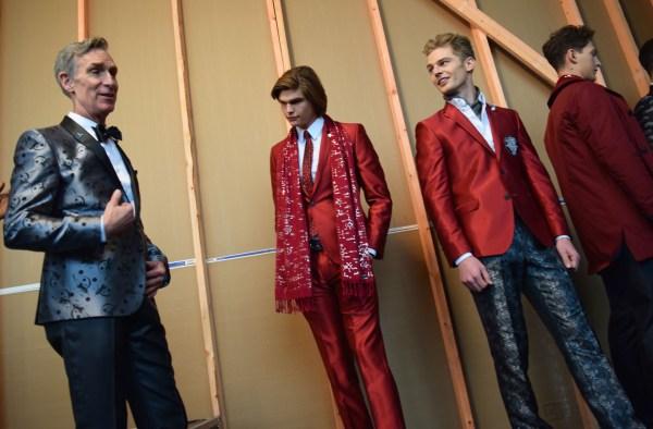 Nick-Graham-Fall-2017-mens-fashion-show-backstage-the-impression-055