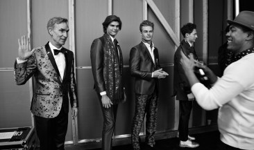 Nick-Graham-Fall-2017-mens-fashion-show-backstage-the-impression-057