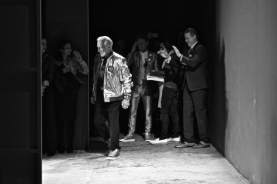 Nick-Graham-Fall-2017-mens-fashion-show-backstage-the-impression-063