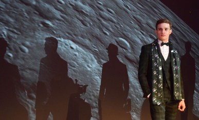 Nick-Graham-Fall-2017-mens-fashion-show-backstage-the-impression-084