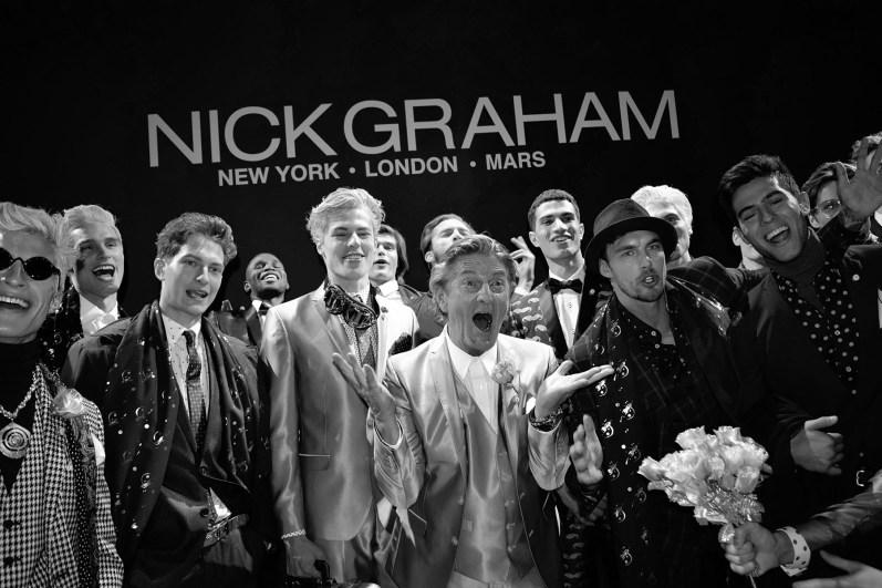 Nick-Graham-Fall-2017-mens-fashion-show-backstage-the-impression-090