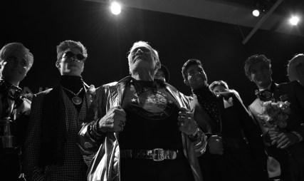 Nick-Graham-Fall-2017-mens-fashion-show-backstage-the-impression-093