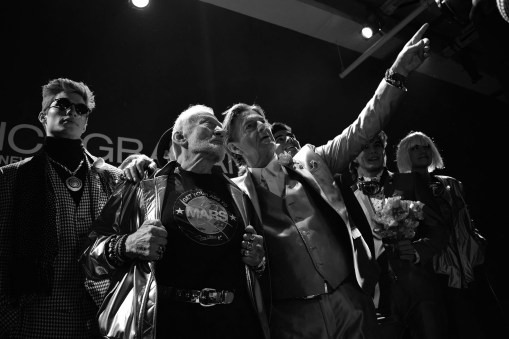 Nick-Graham-Fall-2017-mens-fashion-show-backstage-the-impression-094
