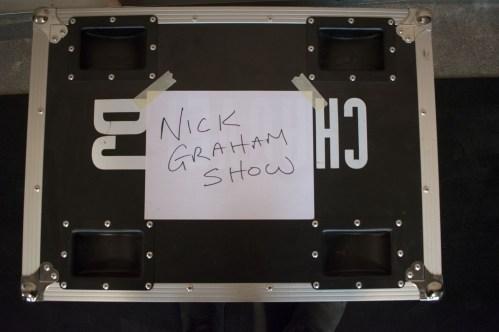 Nick-Graham-fall-2017-mens-backstage-fashion-show-the-impression-05