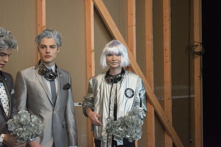 Nick-Graham-fall-2017-mens-backstage-fashion-show-the-impression-19