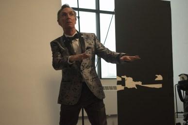 Nick-Graham-fall-2017-mens-backstage-fashion-show-the-impression-21