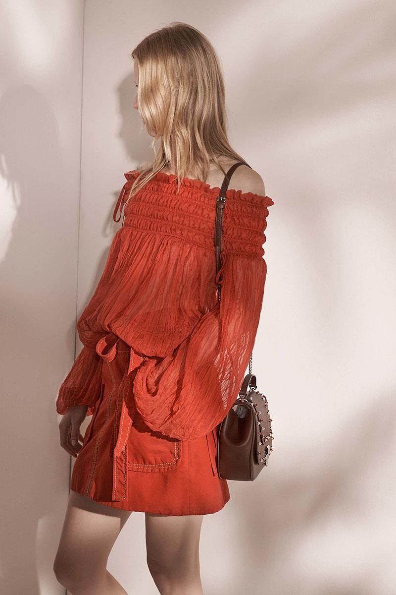No-21-resort-2017-fashion-show-the-impression-35