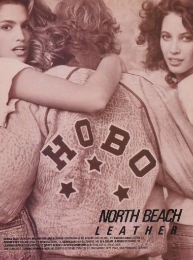 North-Beach-Leather-1988-Cindy-Crawford-Christy-Turlington-2