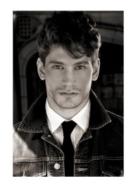 Nuel_McGough-new_york_models-21