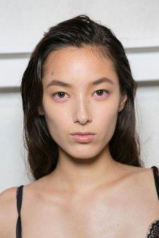 OHNE-TITEL-beauty--spring-2016-fashion-show-the-impression-21