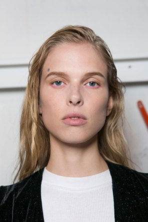 OHNE-TITEL-beauty--spring-2016-fashion-show-the-impression-29