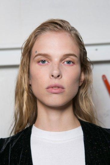 OHNE-TITEL-beauty--spring-2016-fashion-show-the-impression-29