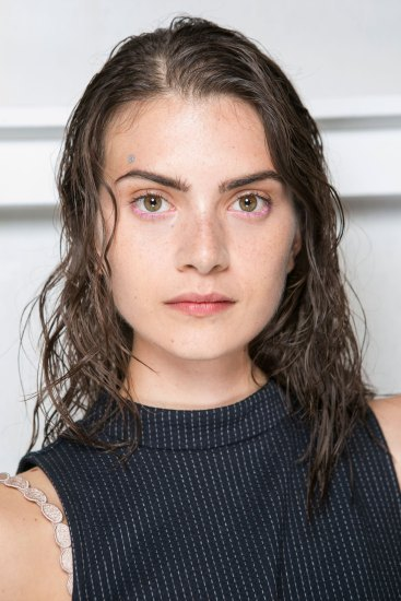 OHNE-TITEL-beauty--spring-2016-fashion-show-the-impression-33