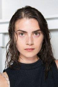 OHNE-TITEL-beauty--spring-2016-fashion-show-the-impression-34