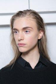 OHNE-TITEL-beauty--spring-2016-fashion-show-the-impression-38