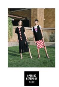 Opening-Ceremony-ad-advertisment-campaign-spring-2016-the-impression-002