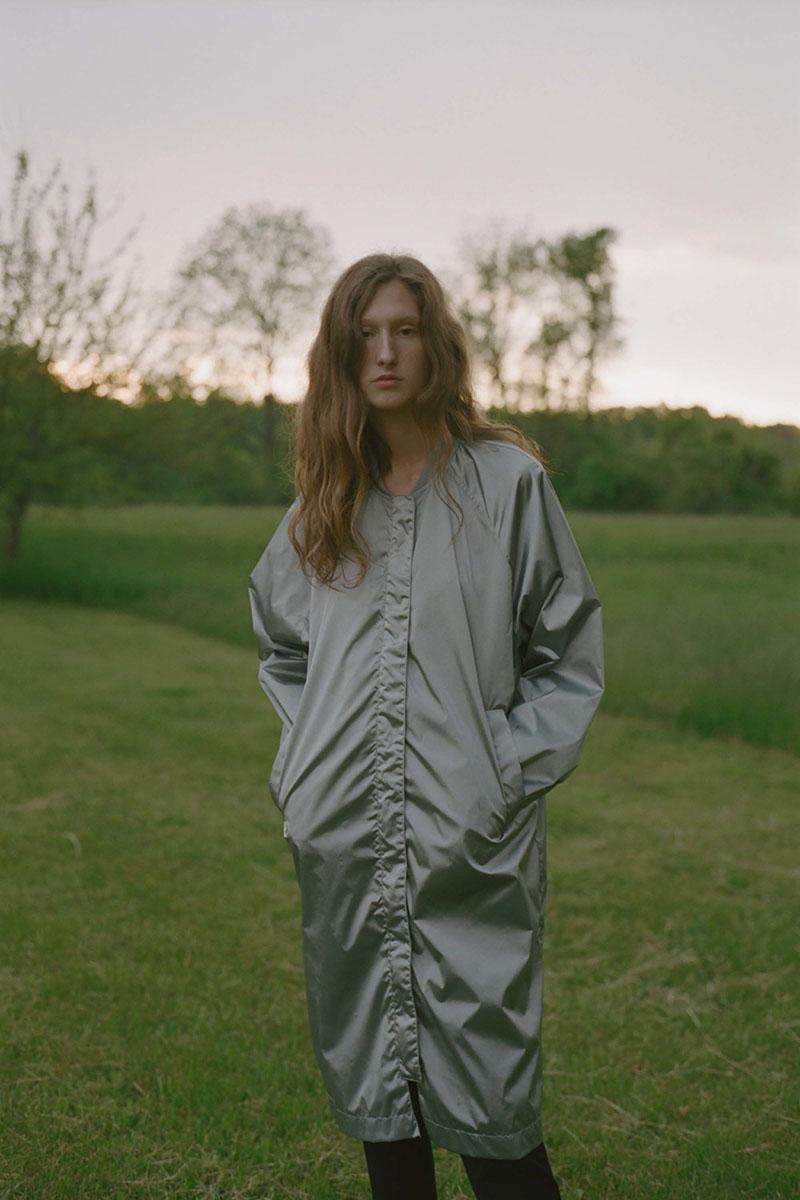 Organic-by-John-Patrick-resort-2017-fashion-show-the-impression-16