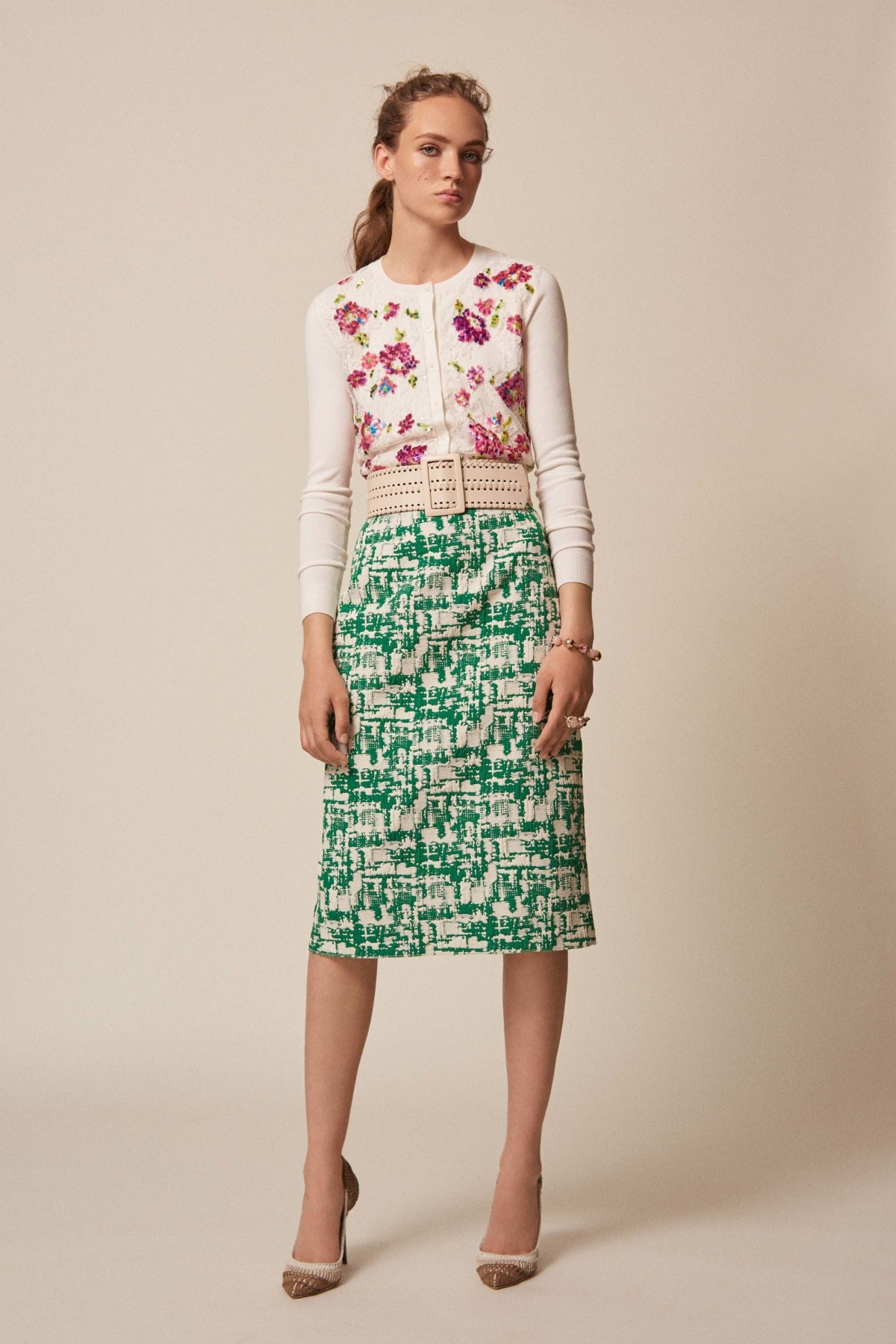 Oscar-de-la-Renta-fashion-show-resort-2017-ready-to-wear-the-impression-19