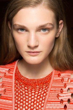 PRINGLE-OF-SCOTLAND-beauty-spring-2016-fashion-show-the-impression-029
