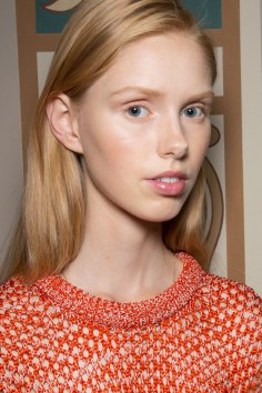 PRINGLE-OF-SCOTLAND-beauty-spring-2016-fashion-show-the-impression-036