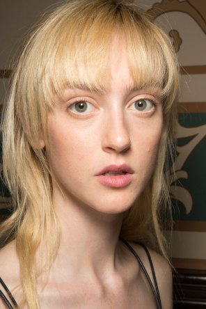 PRINGLE-OF-SCOTLAND-beauty-spring-2016-fashion-show-the-impression-041
