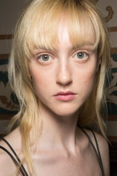 PRINGLE-OF-SCOTLAND-beauty-spring-2016-fashion-show-the-impression-044