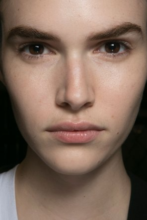 PROENZA-SCHOULER-beauty-spring-2016-fashion-show-the-impression-02