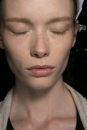 PROENZA-SCHOULER-beauty-spring-2016-fashion-show-the-impression-30