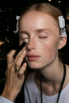 PROENZA-SCHOULER-beauty-spring-2016-fashion-show-the-impression-33